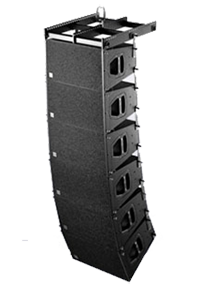 London Pa System Hire Speaker Hire And Concert System Hire