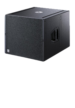 d&b Audio Q-Sub
