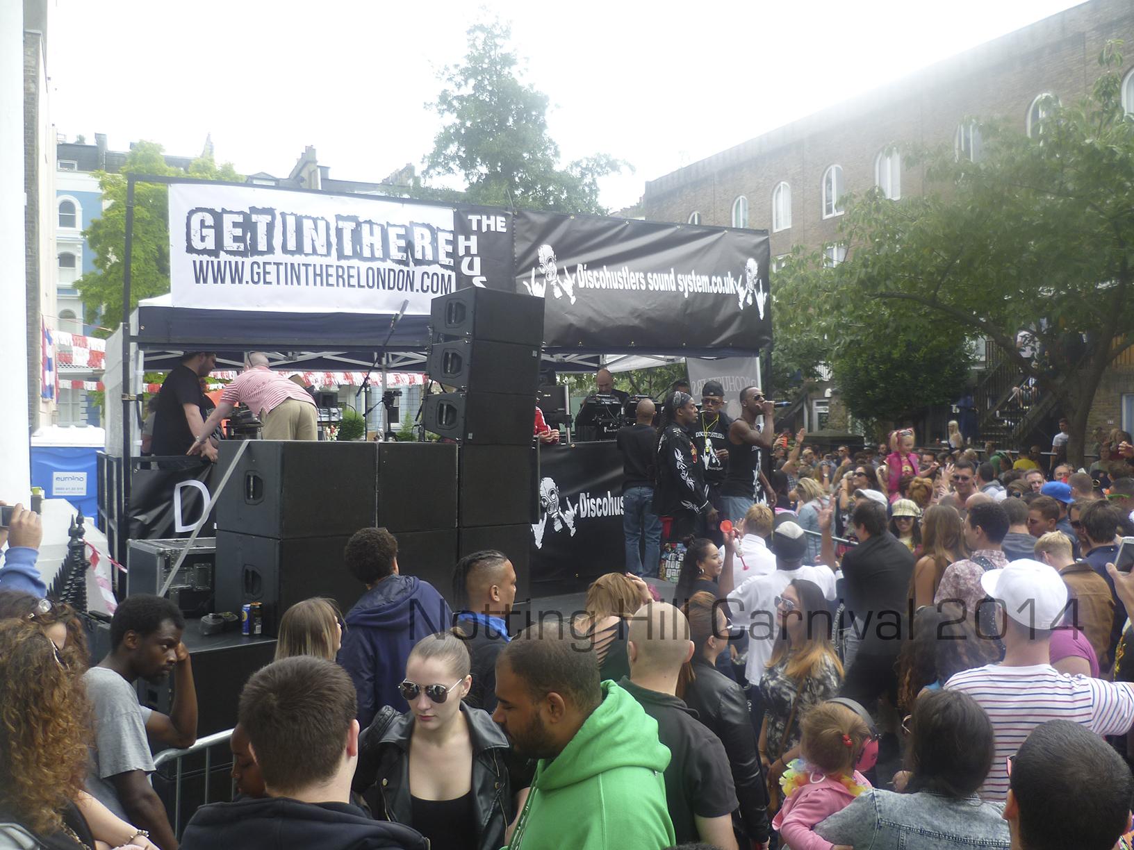 Notting-Hill-Carnival-2014-DB-Street-Sound-System-8