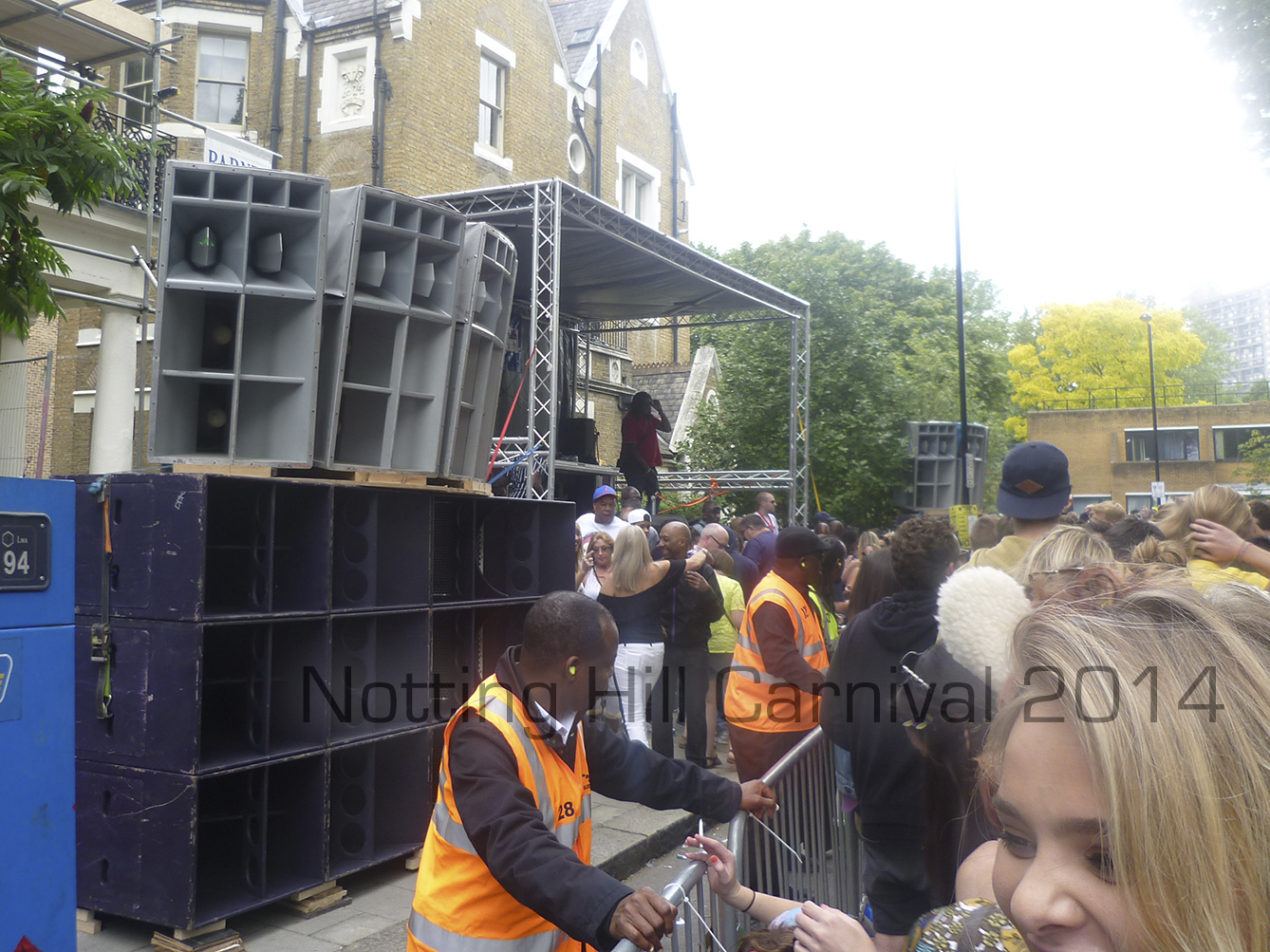 Notting-Hill-Carnival-2014-Funktion-One-Street-Sound-System-1