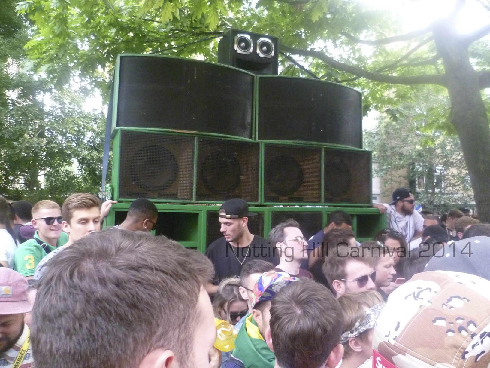 Notting-Hill-Carnival-2014-Street-Sound-System-20