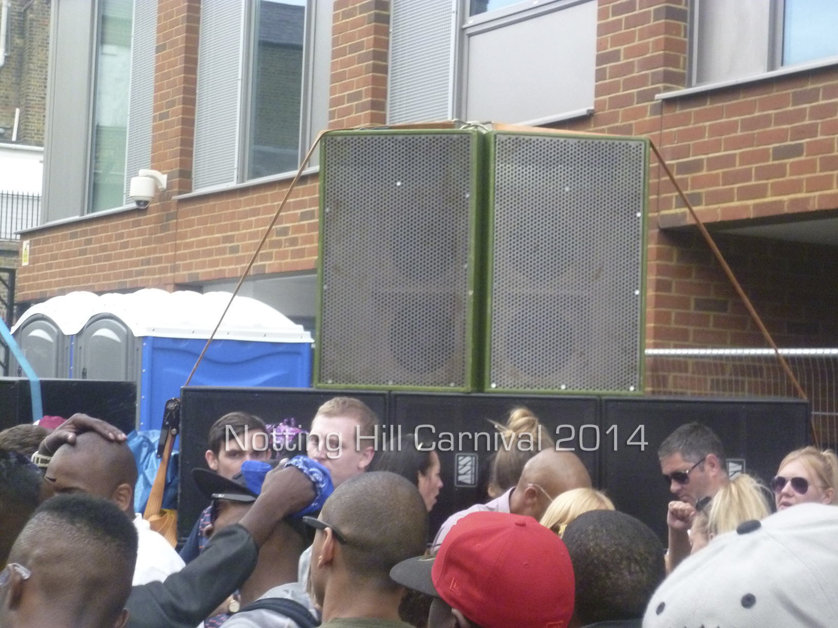 Notting-Hill-Carnival-2014-Street-Sound-System-21