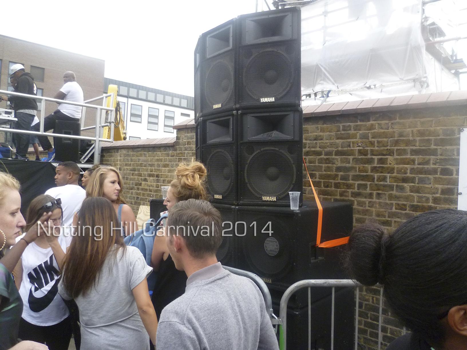 Notting-Hill-Carnival-2014-Street-Sound-System-22