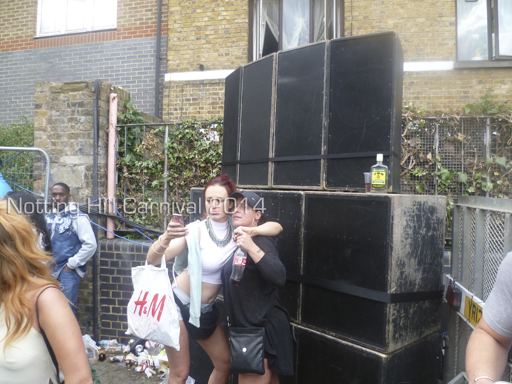 Notting-Hill-Carnival-2014-Street-Sound-System-25
