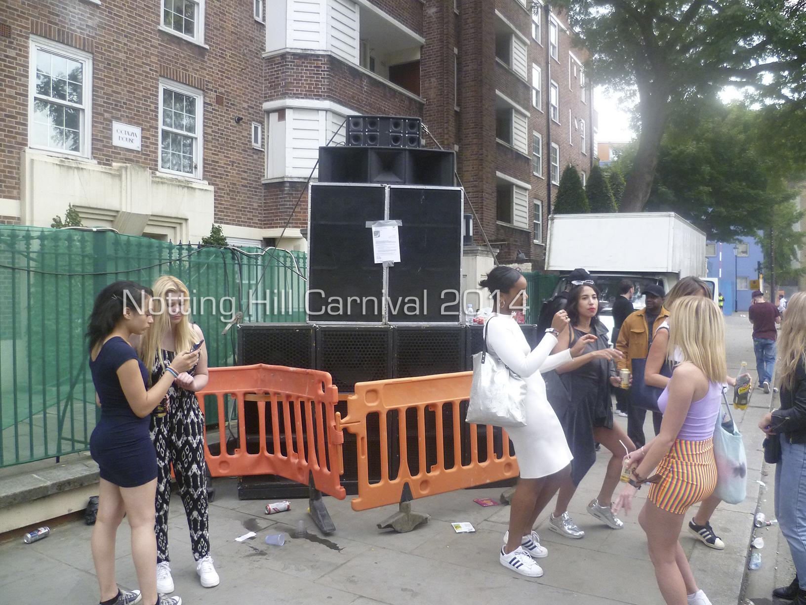 Notting-Hill-Carnival-2014-Street-Sound-System-26
