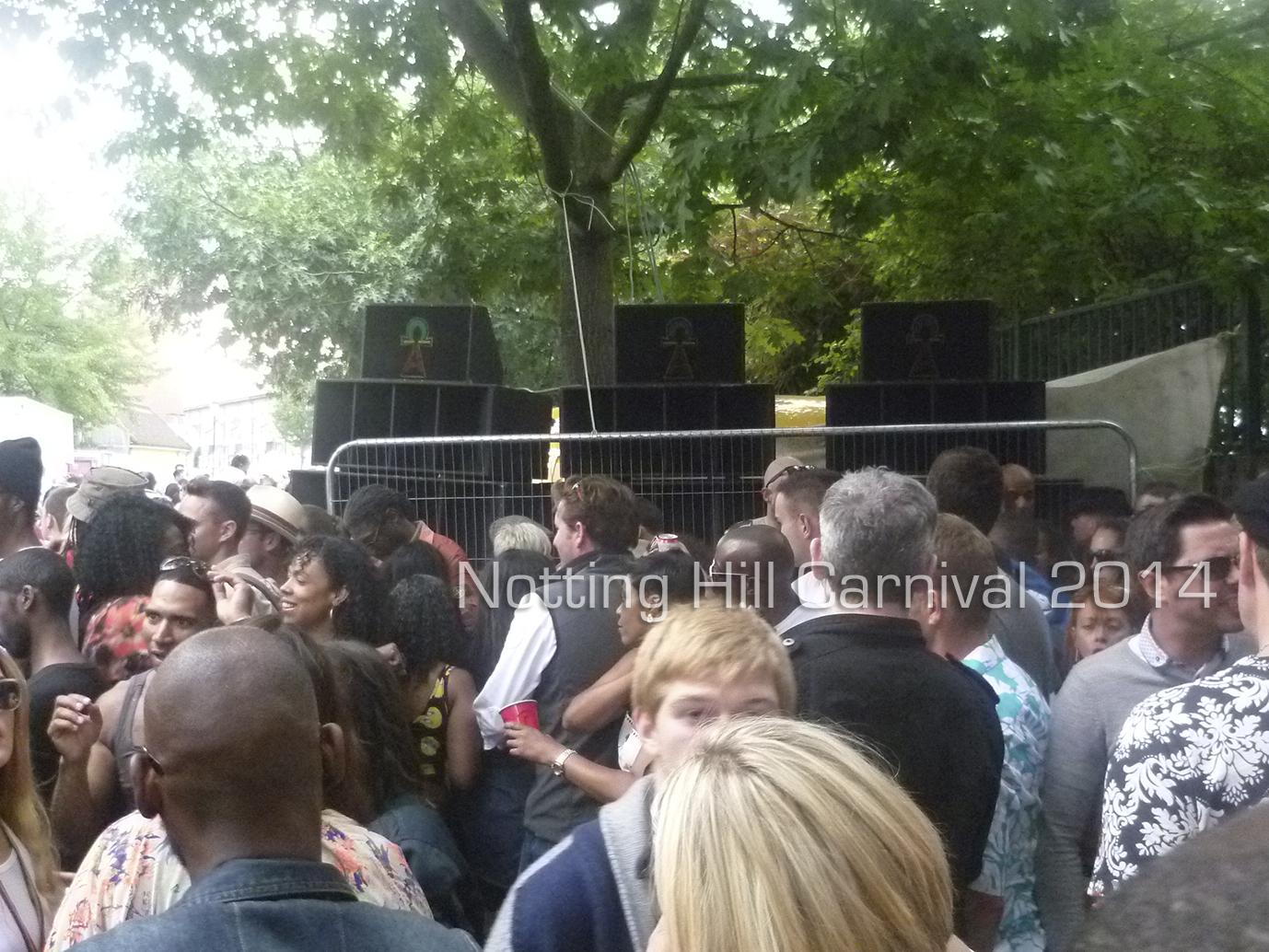 Notting-Hill-Carnival-2014-Street-Sound-System-28