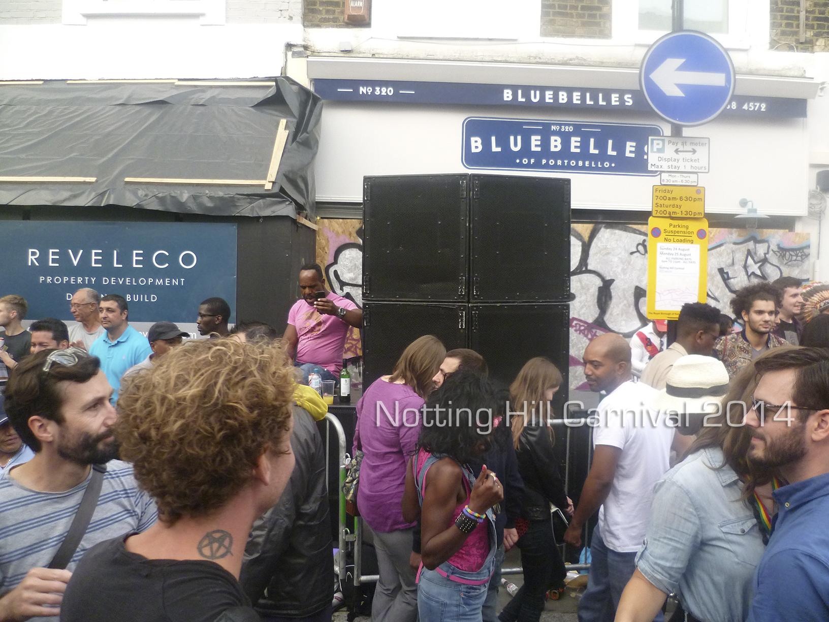 Notting-Hill-Carnival-2014-Street-Sound-System-29
