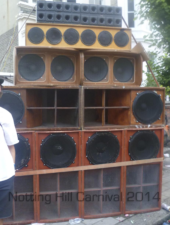 Notting-Hill-Carnival-2014-Street-Sound-System-4