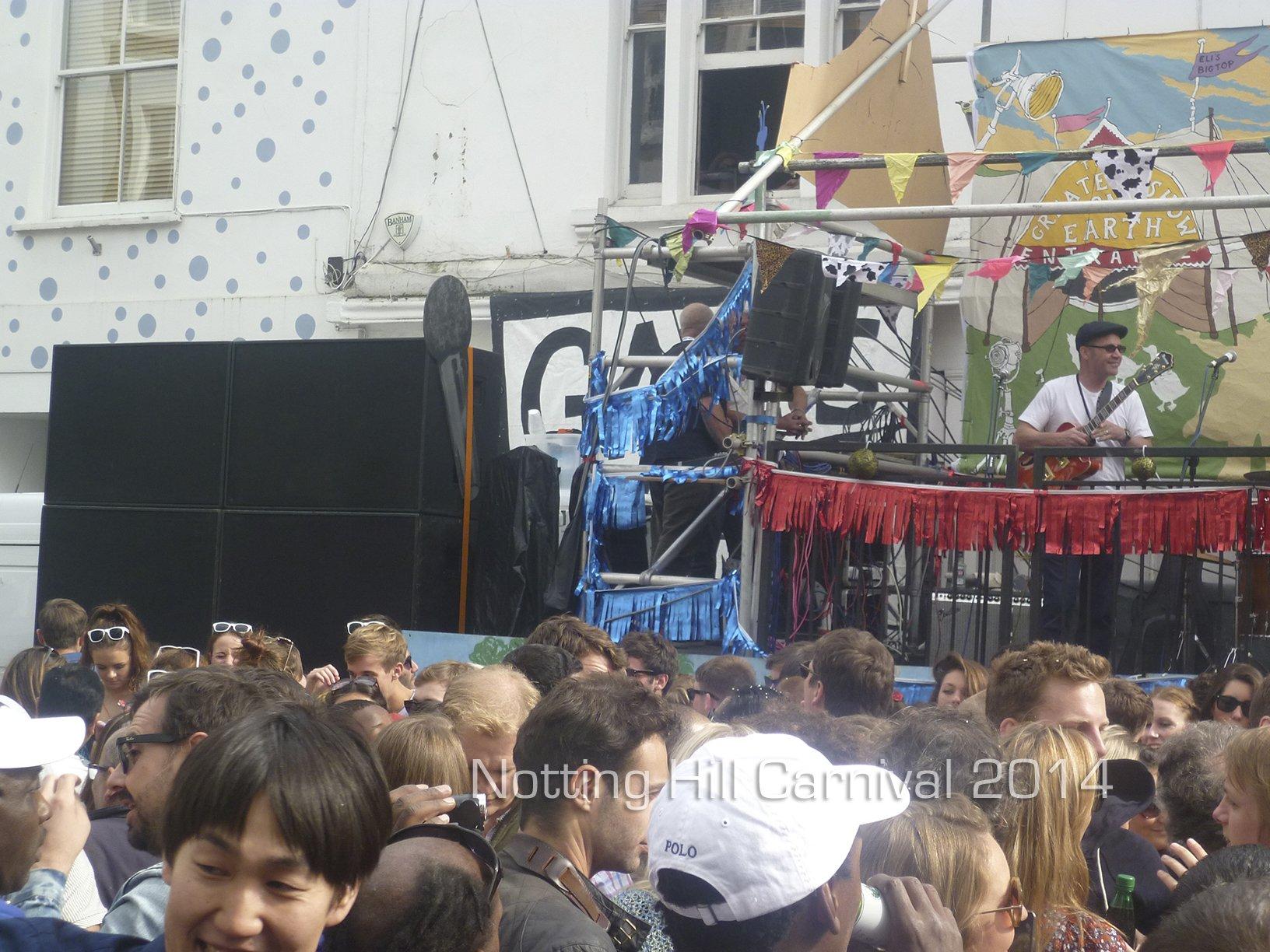 Notting-Hill-Carnival-2014-Street-Sound-System-6