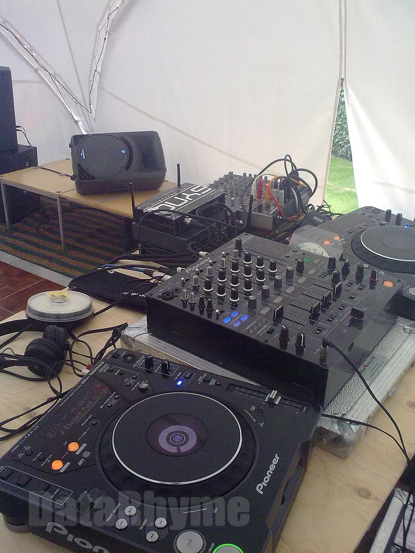 dr-dj-live-event-2