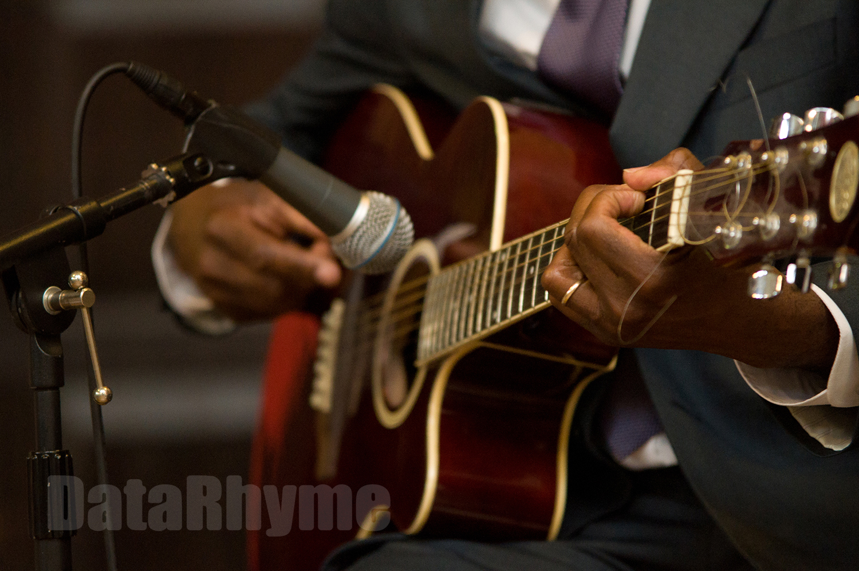 dr-guitar